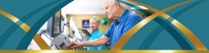 Orthopedic Rehabilitation Hazlet