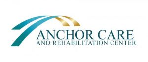 Anchor Care & Rehabilitation Center Logo