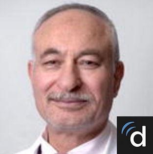 Dr. Albana