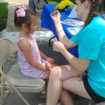 Anchorcare Event